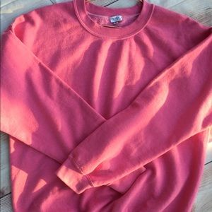 NEW Brandy Melville John Galt Sweatshirt